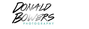 Donald Bowers Photography
